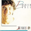 Patrick Bruel, 2 faces