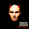 Vincent Baguian, Mes chants